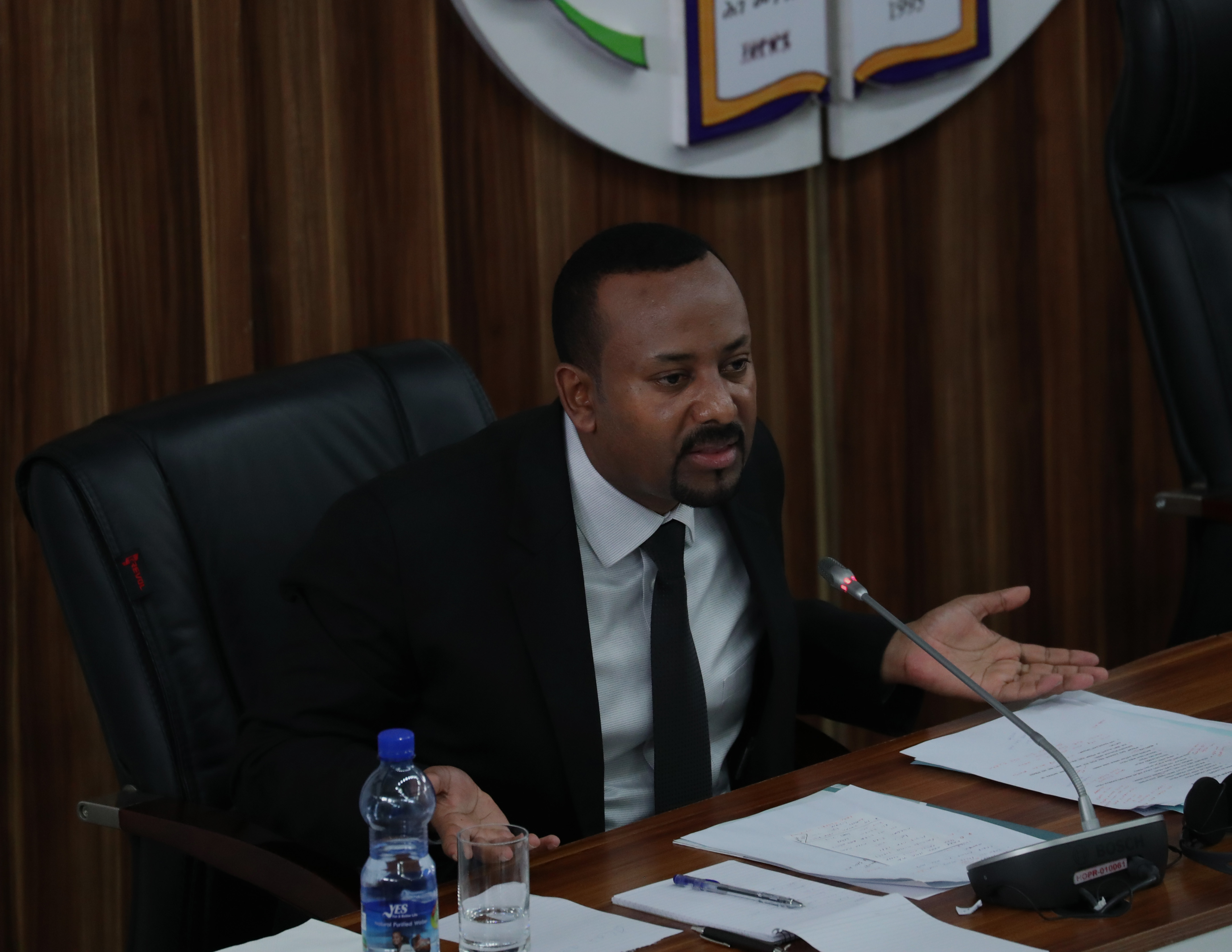 Ethiopia Insight - Independent, Informed, Incisive