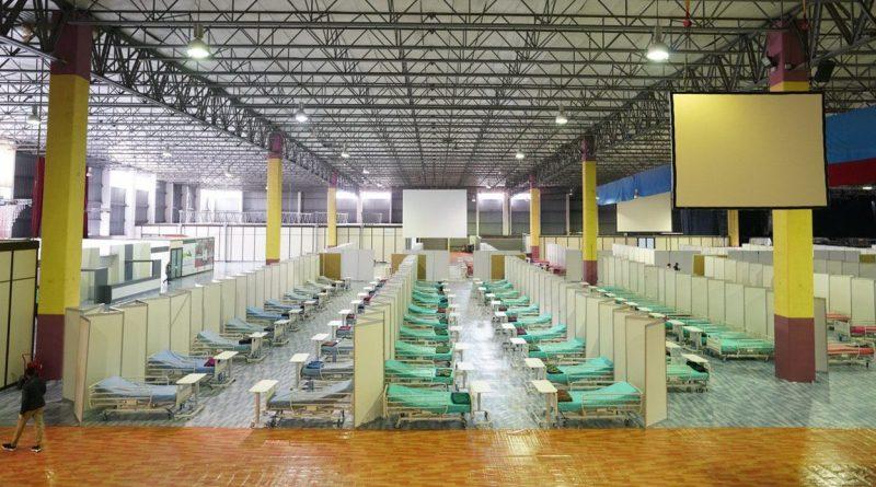 interior design salary in kenya ethiopia
